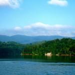 Norris Lake Cabin Rentals