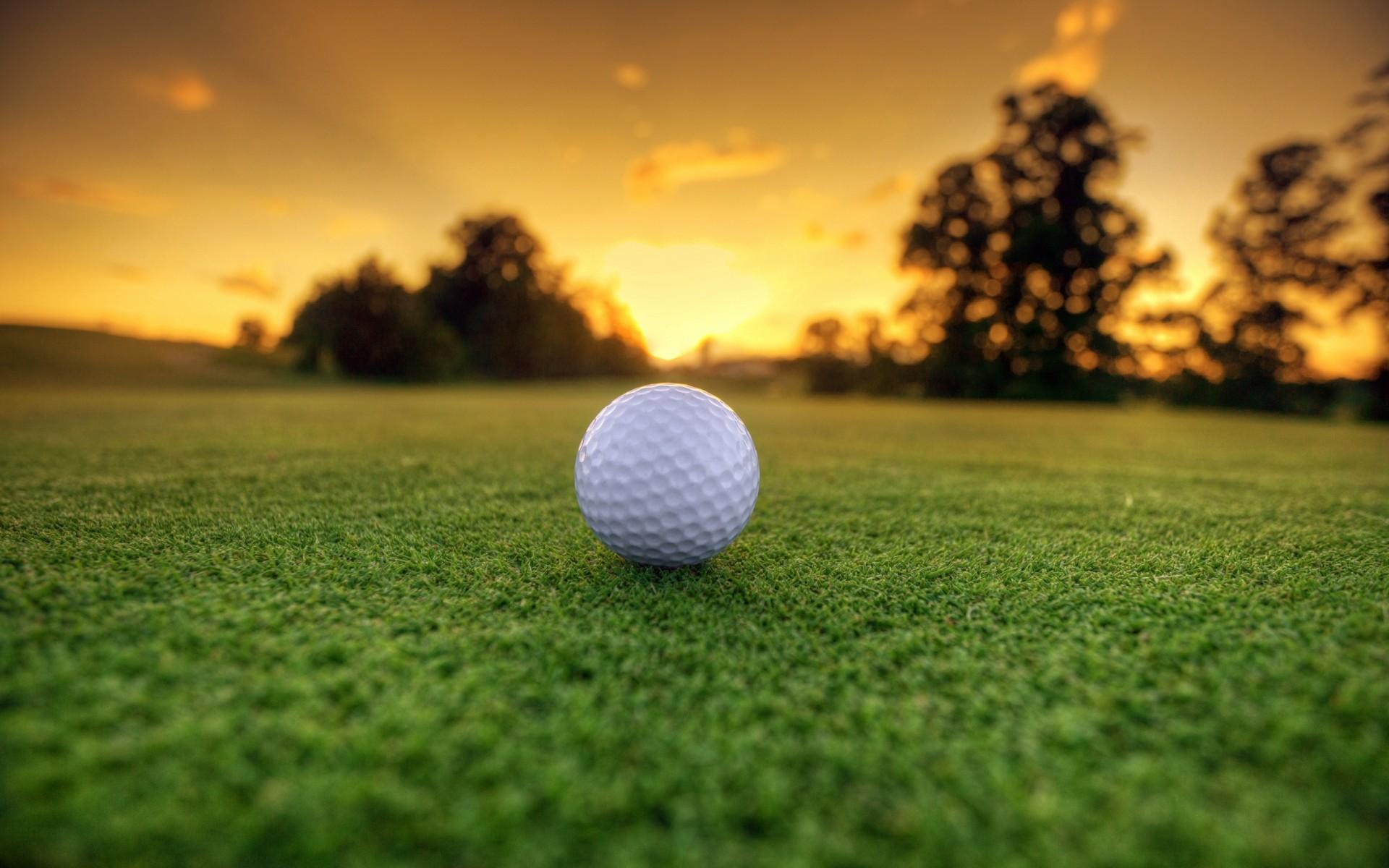 Norris Lake Golf - Woodlake Golf Club - Norris Lake Rentals Golf