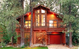 Norris Lake House Rentals